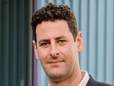David Zigelman